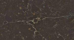 Silestone Eternal Emperador Eternal Series Kitchen Stone countertop Sydney Stonemason