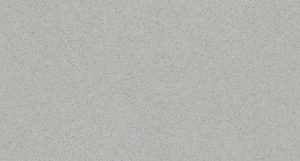 Silestone Niebla Basiq Series Kitchen Stone countertop Sydney Stonemason