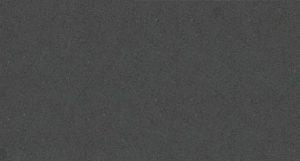 Silestone Marengo Basiq Series Kitchen Stone countertop Sydney Stonemason