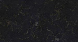 Silestone Doradus Nembula Series Kitchen Stone countertop Sydney Stonemason