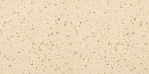 Smartstone Almendra Toledo Collection Kitchen Stone Countertop Sydney Stonemason