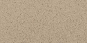Smartstone Nombre Toledo Collection Kitchen Stone Countertop Sydney Stonemason