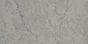 Smartstone Concreto Paris Collection Kitchen Stone Countertop Sydney Stonemason