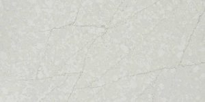 Smartstone Concreto Avorio Paris Collection Kitchen Stone Countertop Sydney Stonemason