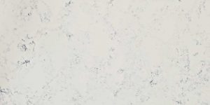 Smartstone Athena Paris Collection Kitchen Stone Countertop Sydney Stonemason