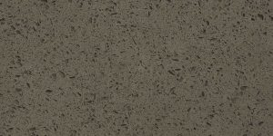 Smartstone Theron Paris Collection Kitchen Stone Countertop Sydney Stonemason