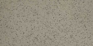 Smartstone Triton Paris Collection Kitchen Stone Countertop Sydney Stonemason