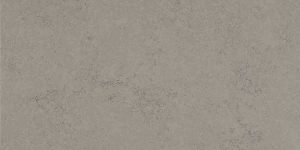 Smartstone Concreto Naturale Naturale Collection Kitchen Stone Countertop Sydney Stonemason