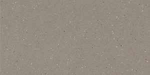 Smartstone Gris Naturale Naturale Collection Kitchen Stone Countertop Sydney Stonemason
