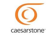 Caesartstone KitchenCountertop Sydney Stonemason