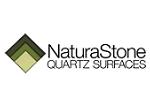 Natura Stone Kitchen Countertops Sydney Stonemason