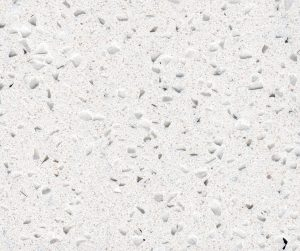 NaturaStone Colours constellation-n113 Stone Kitchen Benchtop Sydney Stonemason