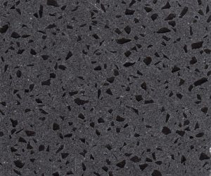 NaturaStone Colours ebony-n121 Stone Kitchen Benchtop Sydney Stonemason