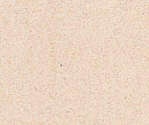 NaturaStone Colours flax-n104 Stone Benchtop Sydney Stonemason
