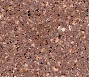 NaturaStone Colours torino-n125 Stone Kitchen Benchtop Sydney Stonemason