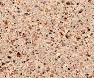 NaturaStone Colours valencia-n120 Stone Kitchen Benchtop Sydney Stonemason