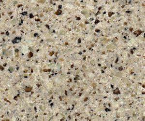 NaturaStone monaco-n124 Stone Kitchen Benchtop Sydney Stonemason