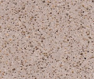 NaturasStone Colours hacienda-n106 Stone Kitchen Benchtop Sydney Stonemason