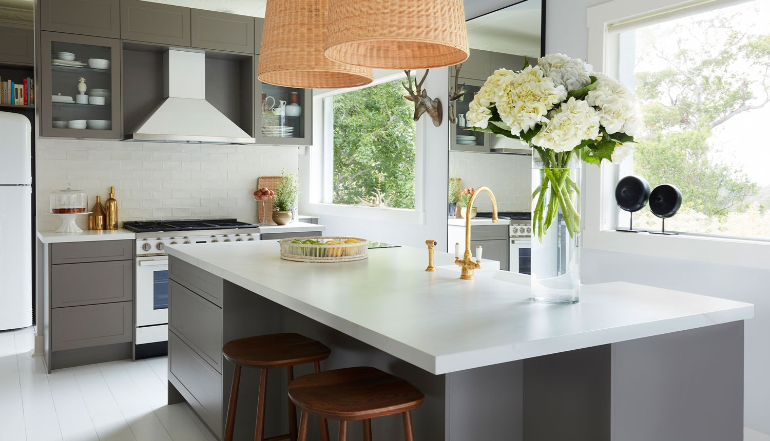 Silestone_Kitchen Benchtops Sydney Neil Whitaker Tips Top-10