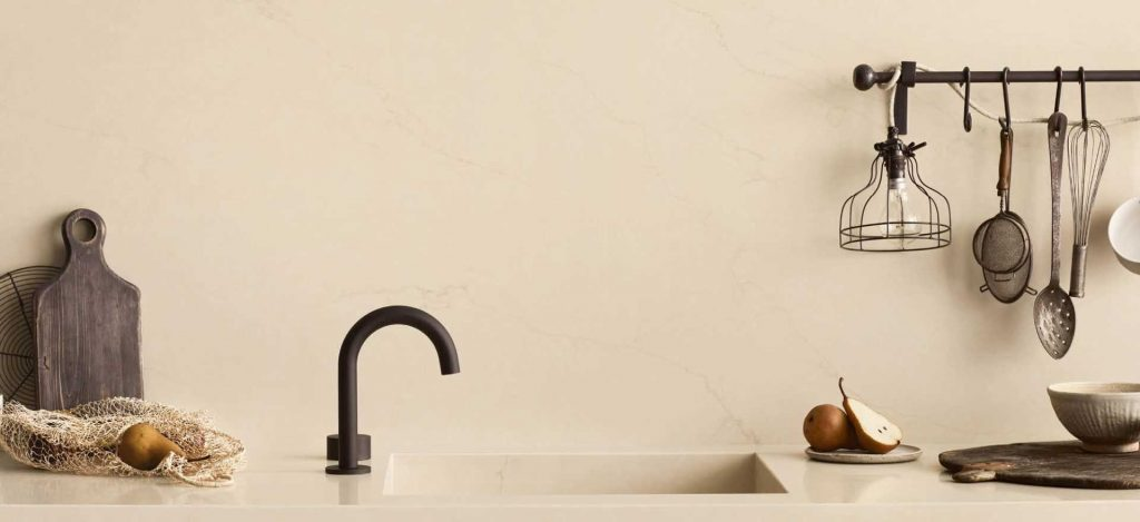 Smartstone Kitchen Benchtop  Sydney Stonemason Website Help